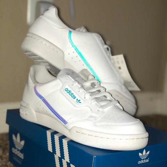 adidas Shoes | Adidas Continental 8